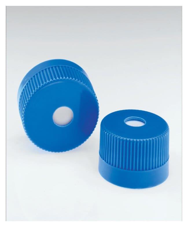 Thermo Scientific™Nalgene™ belüftete HDPE-Verschlüsse für sterile Erlenmeyerkolben zum einmaligen Gebrauch: Schalen und Flaschen für Zellkulturen Cell Culture