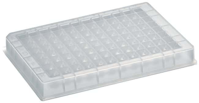 Thermo Scientific Nunc 96-Well Polypropylene Storage Microplates 96 V-Bottom
