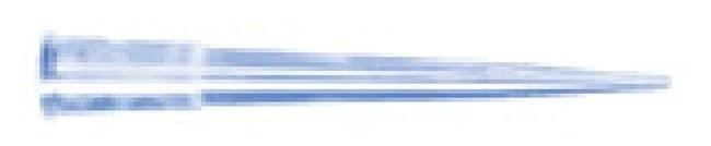 Thermo Scientific™Puntas de automatización para sistemas de manipulación robótica de líquidos PerkinElmer™/Packard™ con brazos de dispensación Varispan™ 180μL; Sterile; ART filter; Low retention Thermo Scientific™Puntas de automatización para sistemas de manipulación robótica de líquidos PerkinElmer™/Packard™ con brazos de dispensación Varispan™