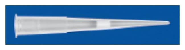Thermo Scientific Matrix Filtered Pipette Tips 30µL; Fits Matrix Impact