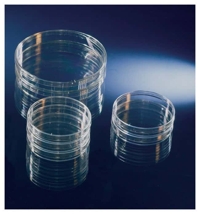 Thermo Scientific Nunc Dishes with UpCell Surface :Cell Culture:Cell Dividers,