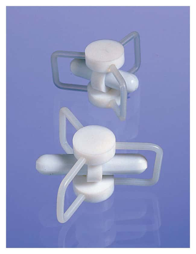 Thermo Scientific Nalgene Suspended Magnetic Stir Bars Suspended Magnetic