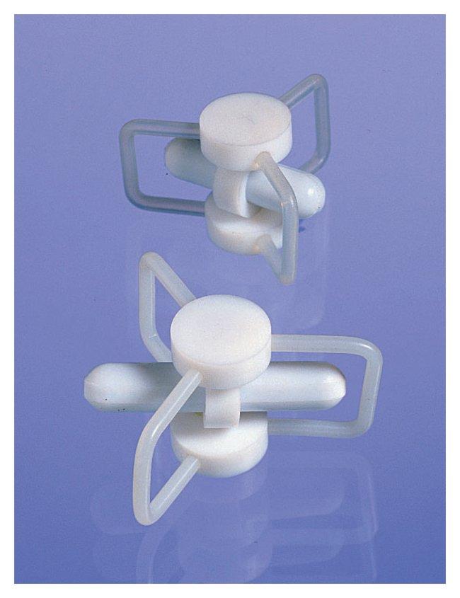 Thermo Scientific Nalgene Suspended Magnetic Stir Bars  Suspended Magnetic