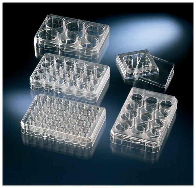 Thermo Scientific™Nunc™ Non-Treated Multidishes