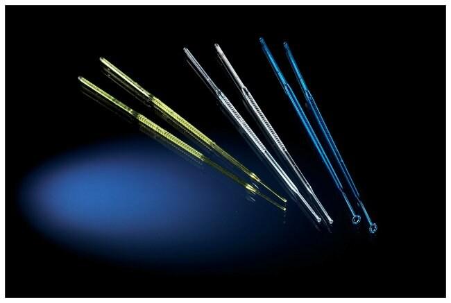 Thermo Scientific™Nunc™ Einweg-Schleifen und -Nadeln: Mikrobiologie Life Sciences