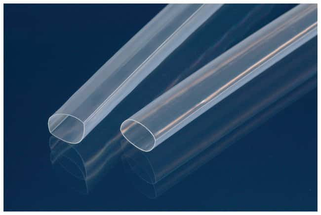 Thermo Scientific™Storage Tube Protection: Boxes Racks, Boxes, Labeling and Tape