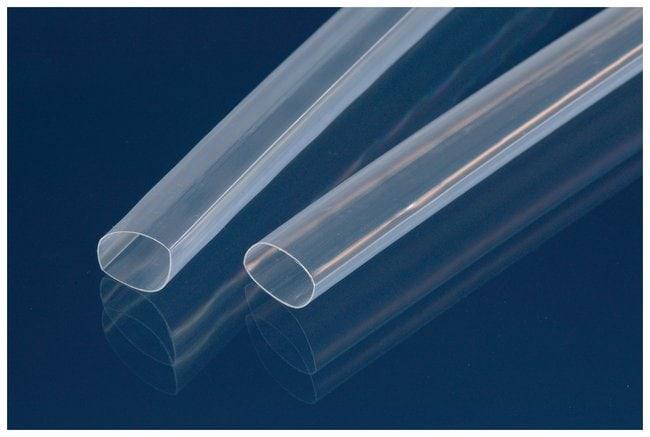 Thermo Scientific™Storage Tube Protection
