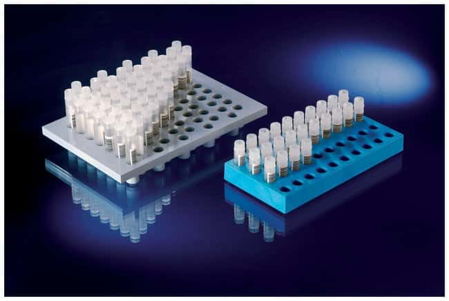 Thermo Scientific Cryo Tube Holders :BioPharmaceutical Production:Production