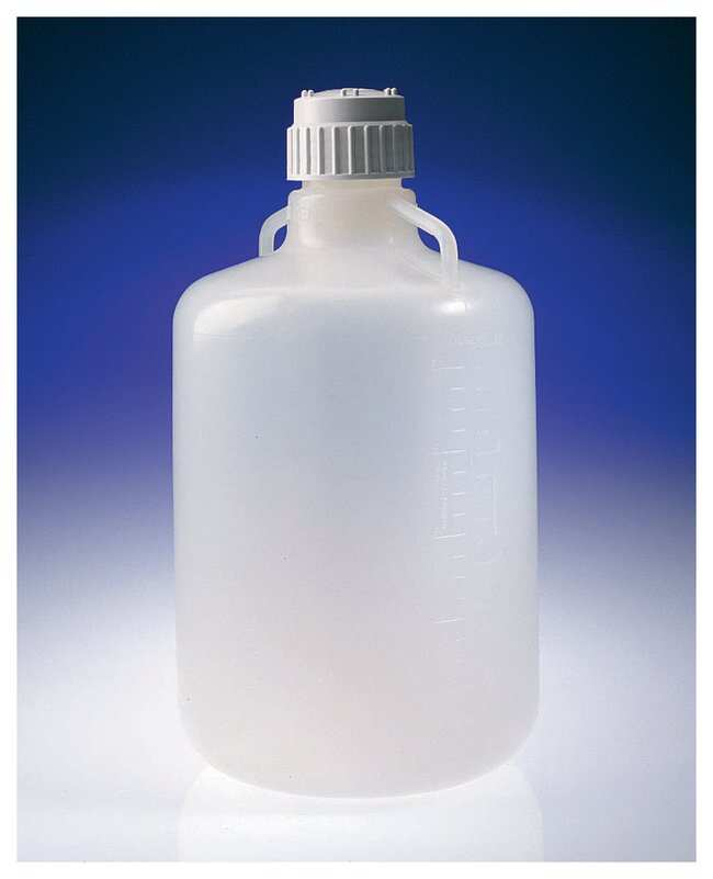 Thermo Scientific Thermo Scientific Nalgene Autoclavable