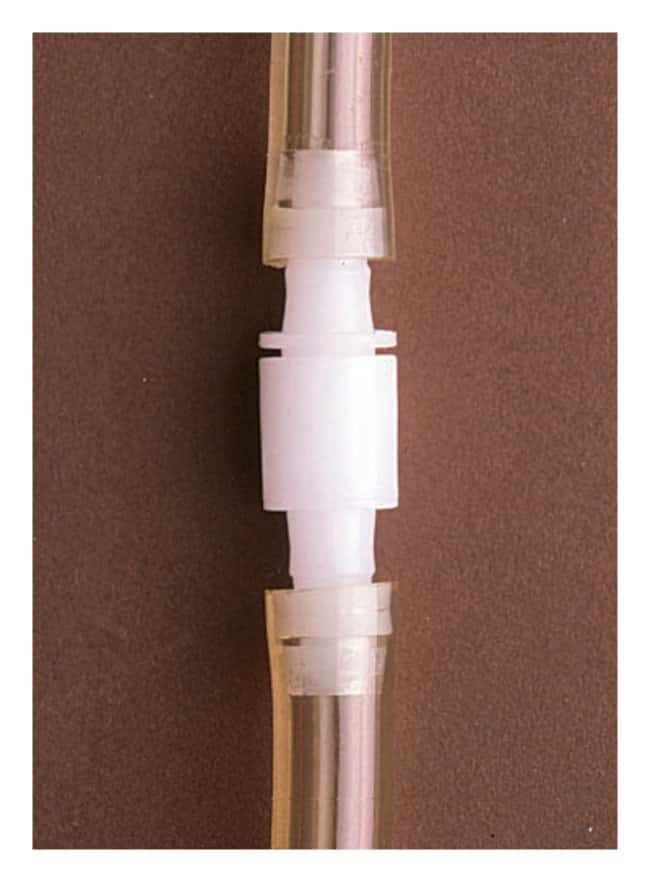Thermo ScientificNalgene HDPE Vacuum Check Valve and Positive Connector