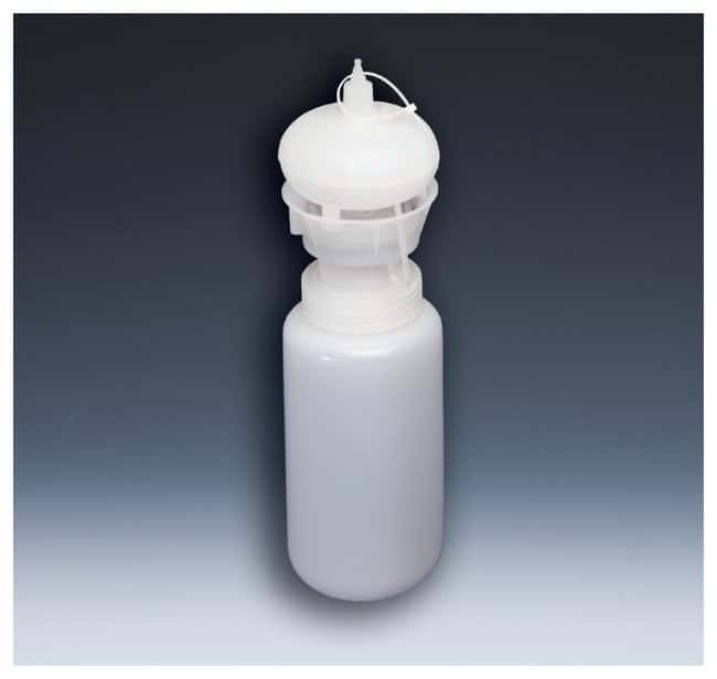 Thermo Scientific Nalgene Storm Water Samplers and Mounting Kit :Spatulas,