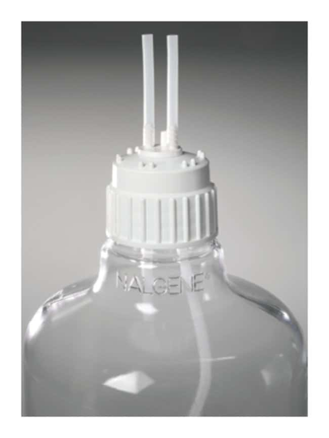 Thermo Scientific™ Nalgene™ Filling/Venting Closures