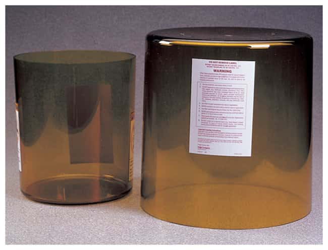 Thermo Scientific™ Nalgene™ Polyetherimide Replacement Vacuum Jars: Home