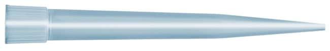 Thermo Scientific™ART™ HLT 5000uL Mehrkanalpipettenspitzen ohne Filter 5000µl; Ext. Länge; Transparent; Großpackung; 250 Spitzen; unsteril Thermo Scientific™ART™ HLT 5000uL Mehrkanalpipettenspitzen ohne Filter