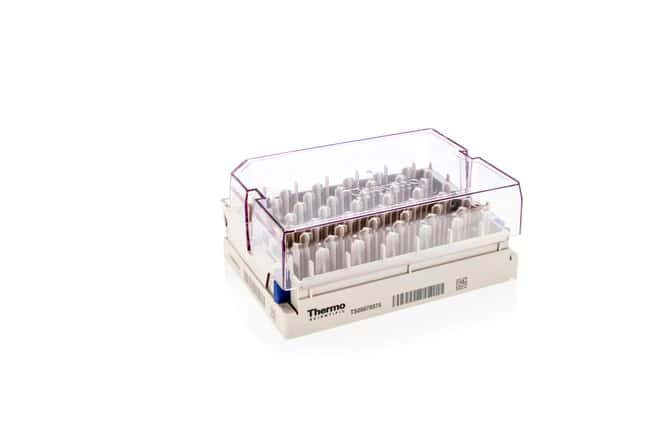 Thermo Scientific™ Nunc™ 1.8mL Externally-Threaded Universal Tubes: Cryogenic Storage Cell Culture