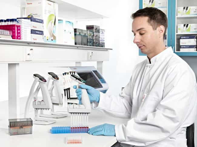 Thermo Scientific™ E1-ClipTip™ Bluetooth™ Electronic Adjustable Tip Spacing Multichannel Equalizer Pipettes: Pipettes Pipettors, Pipettes, and Pipettor Tips