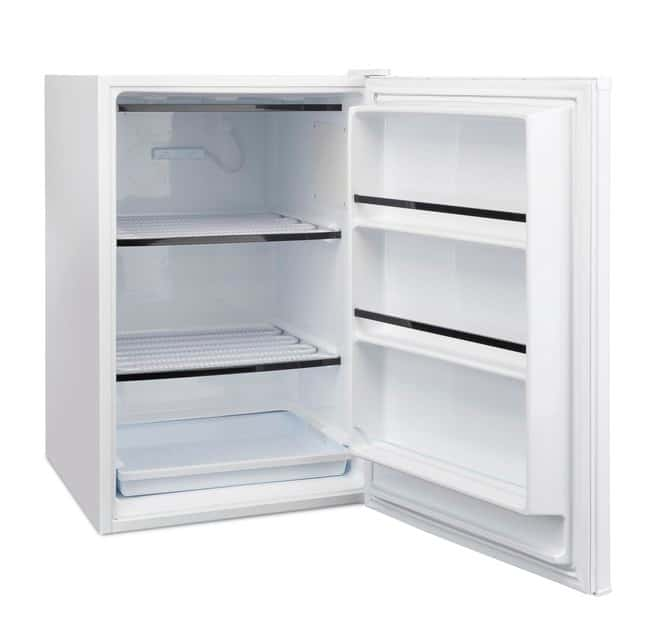 Thermo Scientific Flammable-Materials Storage Freezers :Refrigerators,