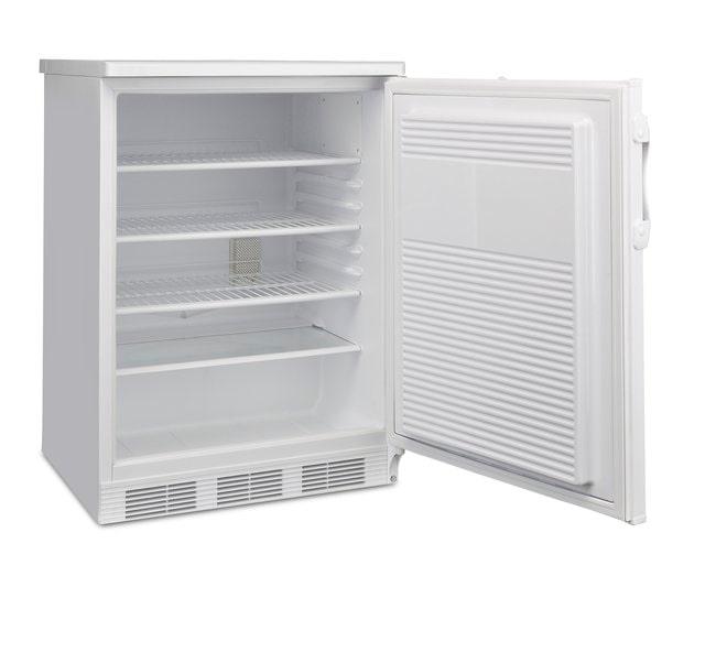 Thermo Scientific Flammable-Materials Storage Refrigerators 5.5 cu. ft.;