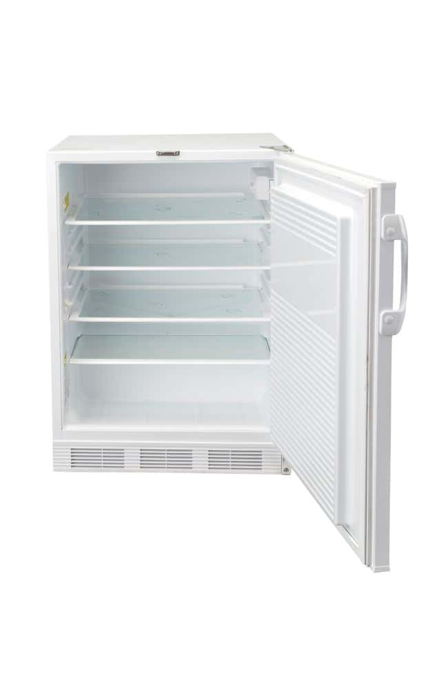 Thermo Scientific Value Lab Refrigerators 5.5 cu. ft. / 155.7L:Refrigerators,