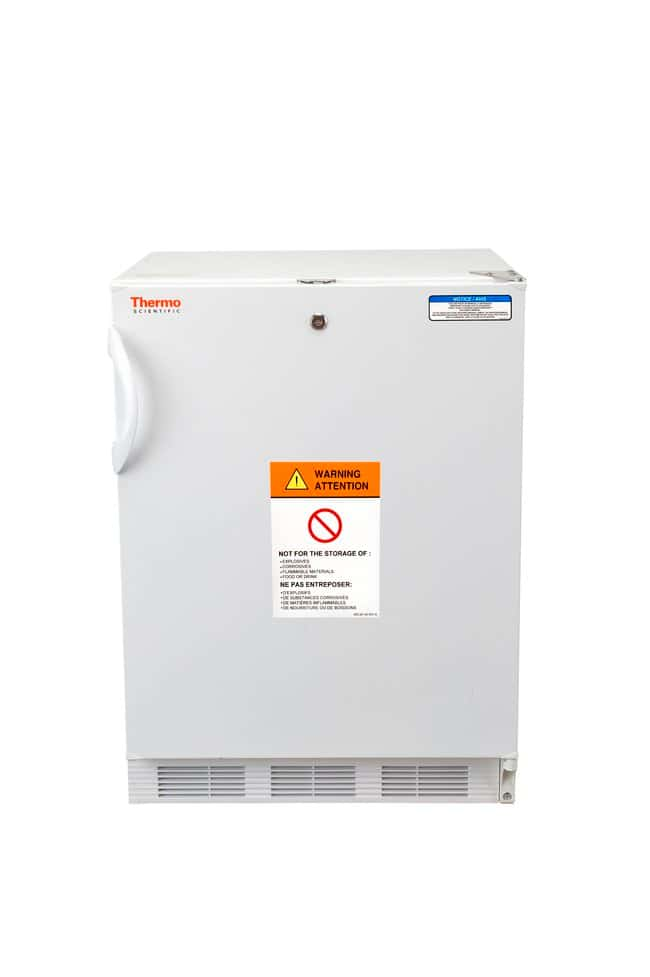Thermo Scientific Value Lab Refrigerators :Refrigerators, Freezers and