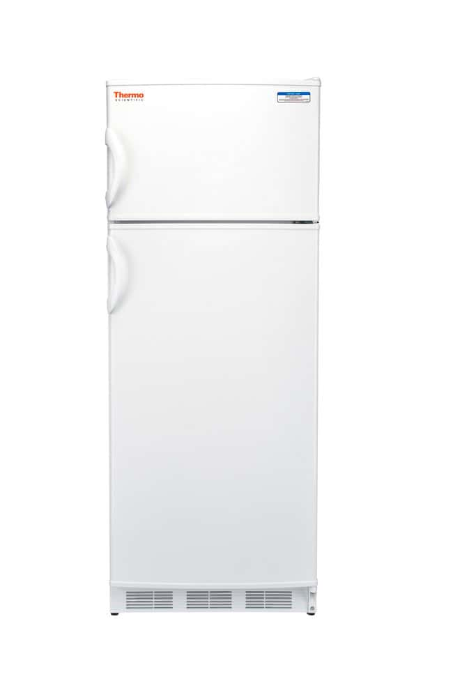 Thermo ScientificExplosion-Proof Refrigerator/Freezers 120V/60Hz:Cold Storage
