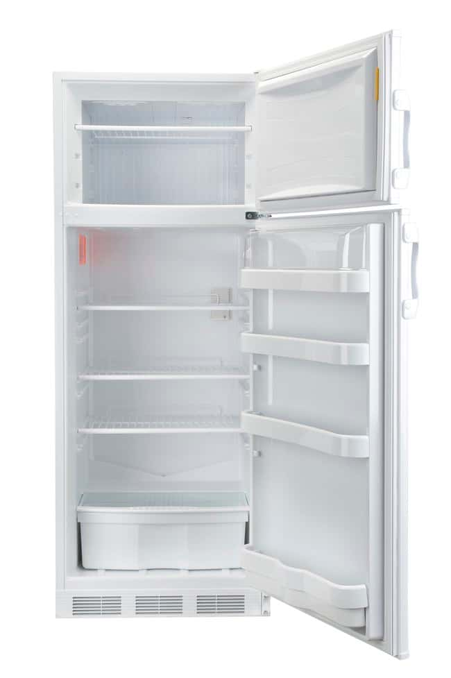 Thermo Scientific Flammable-Materials Storage Refrigerator/Freezer 115/60Hz:Cold