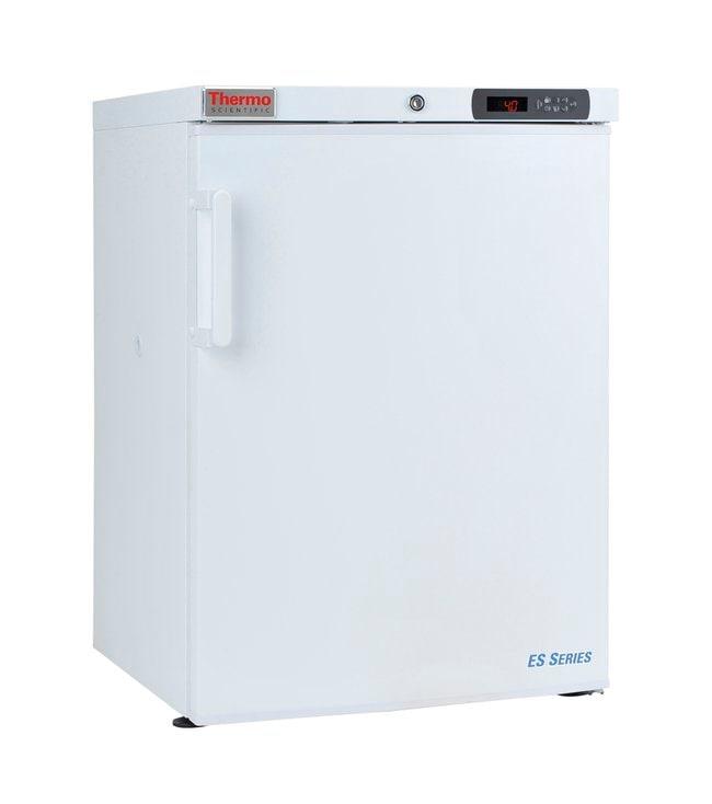Thermo Scientific™Réfrigérateurs de laboratoire sérieES  voir les résultats