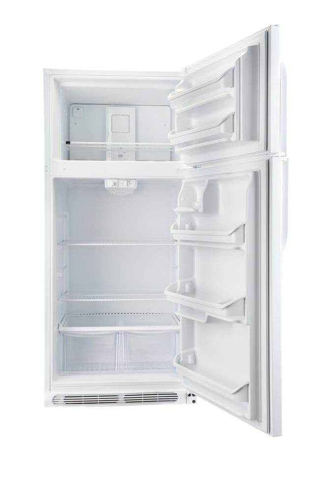 Thermo Scientific Value Refrigerator/Freezer  :Refrigerators, Freezers
