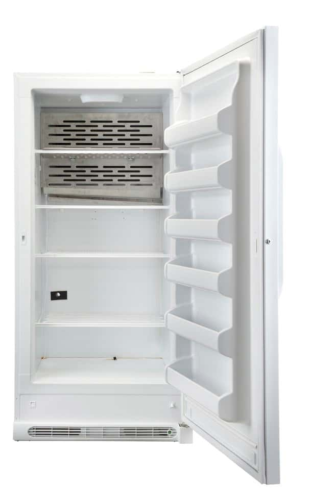 Thermo Scientific Explosion-Proof Refrigerator :Refrigerators, Freezers