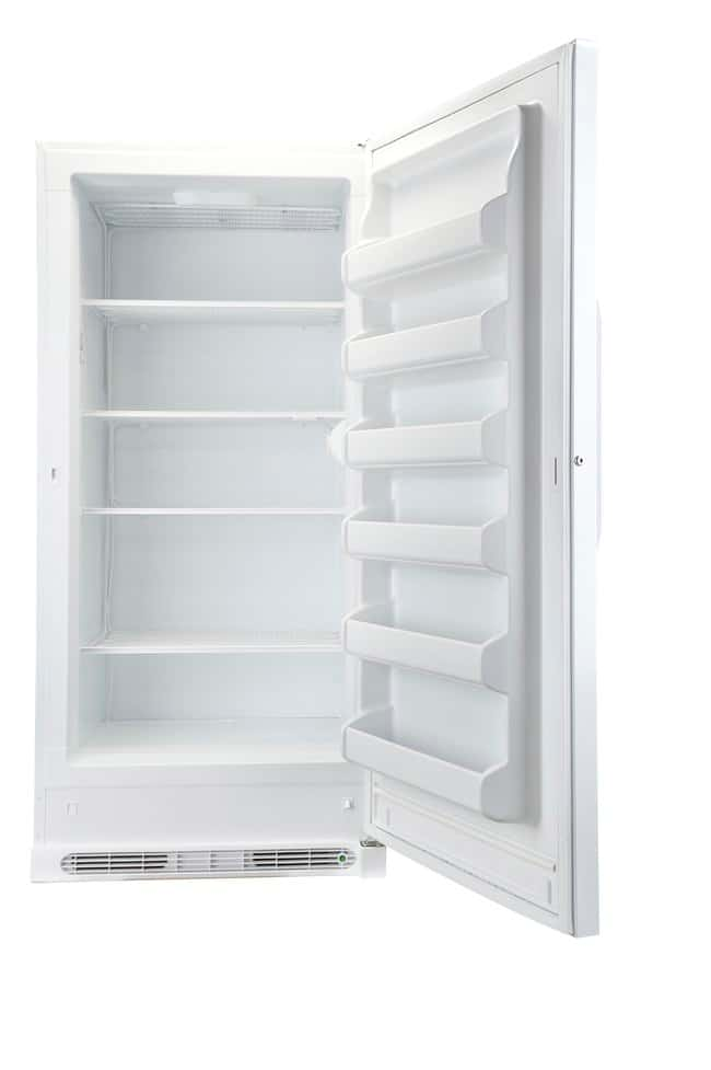 Thermo Scientific Value Lab Upright Freezers :Refrigerators, Freezers and