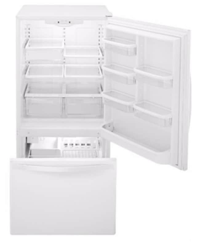 Thermo Scientific Value Refrigerator/Freezer :Refrigerators, Freezers and