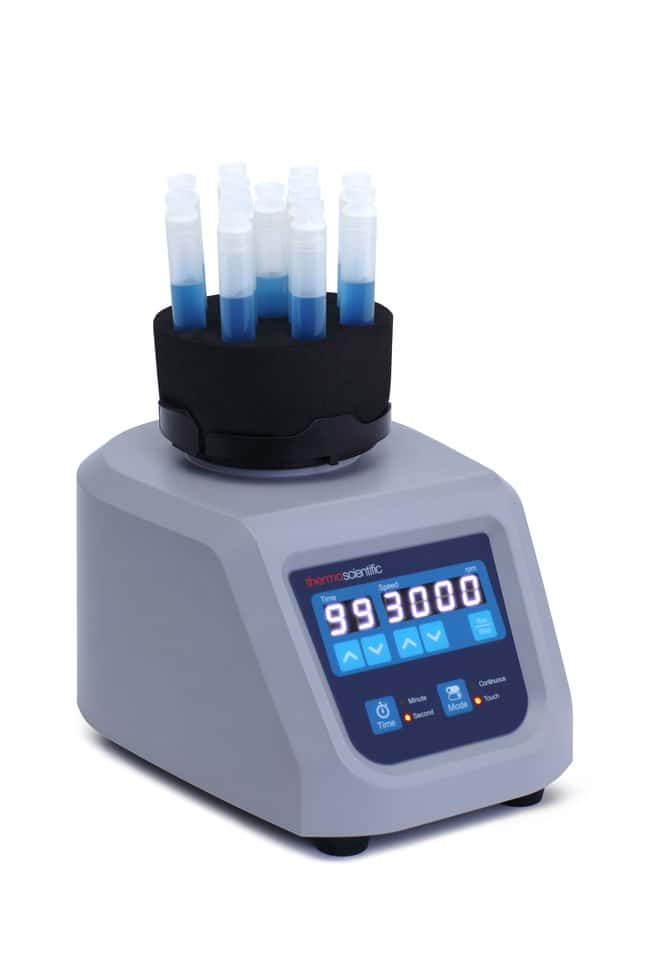 Thermo Scientific™ Digital Vortex Mixers