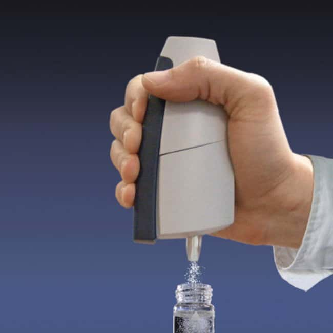 Thermo Scientific Orion AQUAfast Free & Total Chlorine Bulk DPD Powder