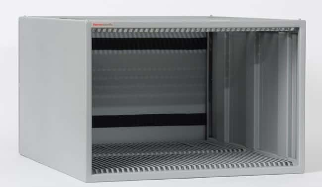 ArcosSL Trays and Storage::