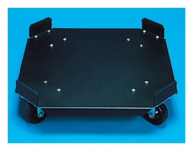 Thermo Scientific™Locator™ and Locator Plus System Carts