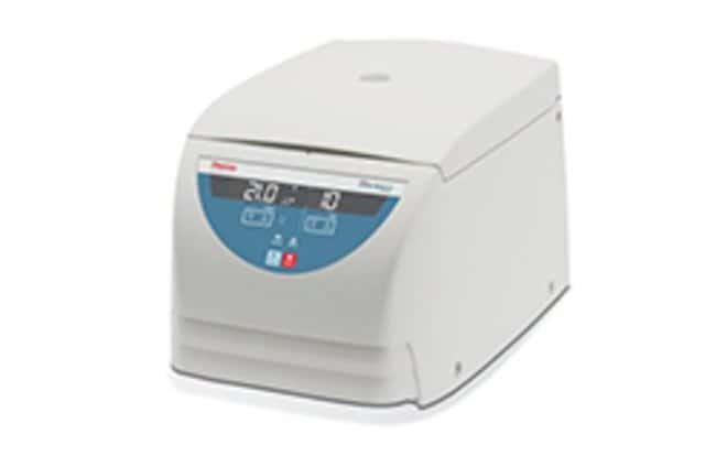 Thermo Scientific&trade;&nbsp;Sorvall&trade; Legend&trade; Micro 21 Microcentrifuge&nbsp;<img src=