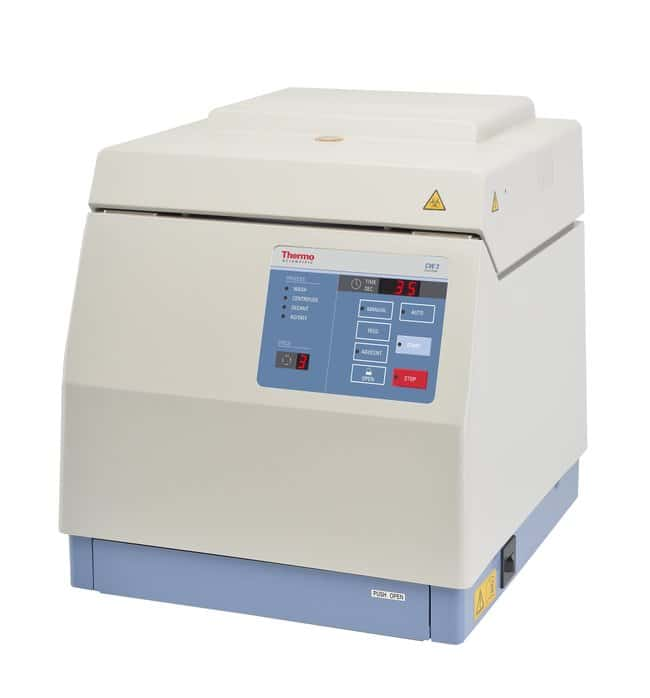 Thermo Scientific&trade;&nbsp;CW3 Cell Washer&nbsp;<img src=