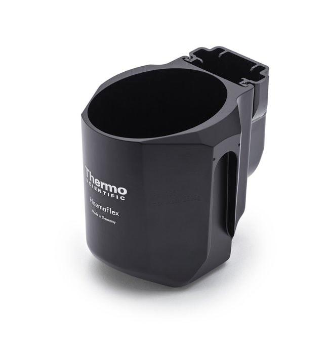 Thermo ScientificBuckets for Thermo Scientific HAEMAFlex Swinging Bucket