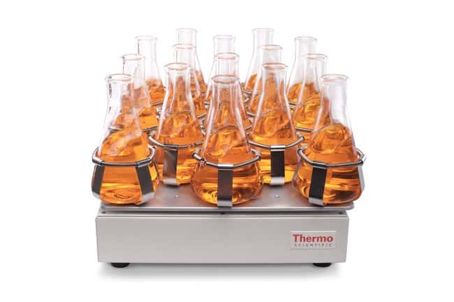 Thermo Scientific&trade;&nbsp;CO<sub>2</sub>-resistenter Schüttler: Shakers, Rockers, and Rotators Mischer, Schüttler und Rührer