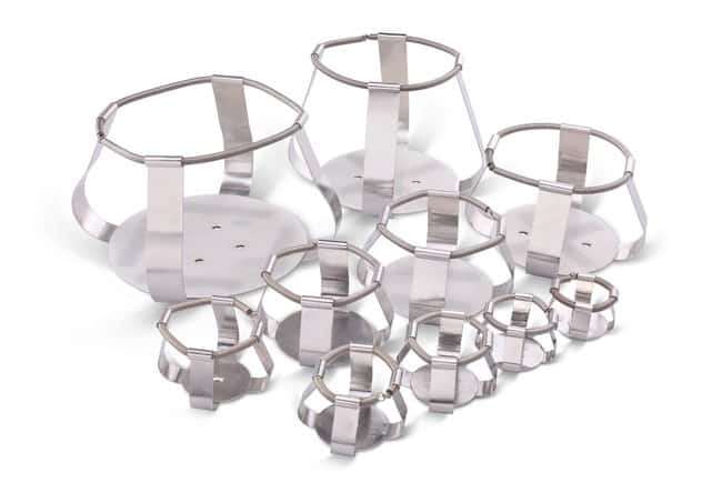 Thermo Scientific&trade;&nbsp;Clamps for CO<sub>2</sub> Resistant Shaker