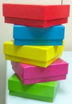 Boxes | Fisher Scientific