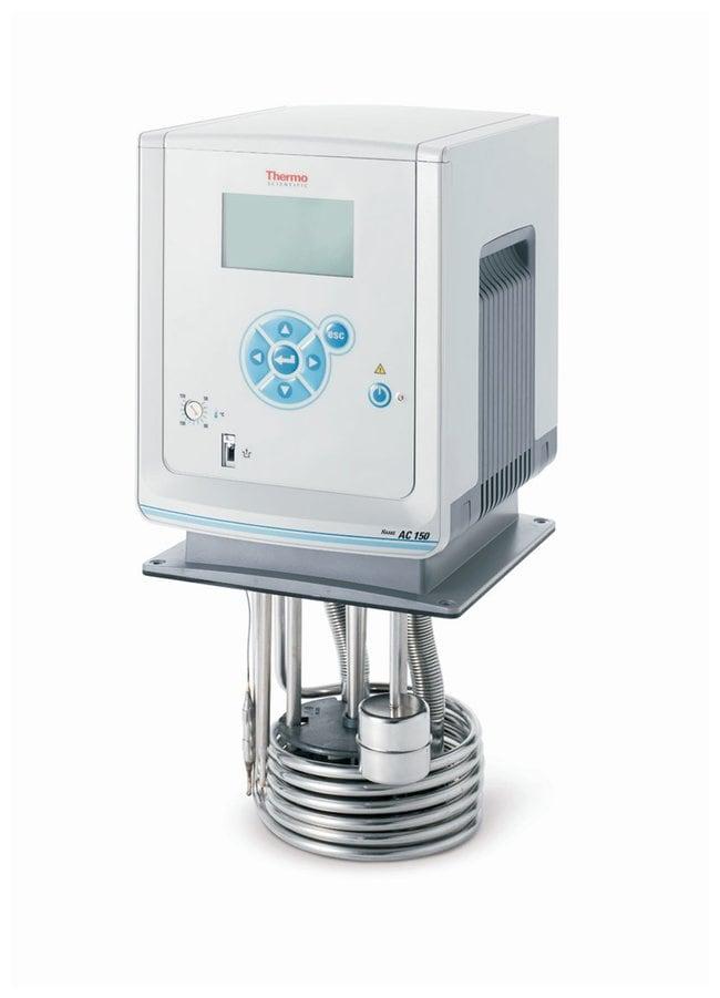 Thermo Scientific AC150 Immersion Circulators :Incubators, Hot Plates,