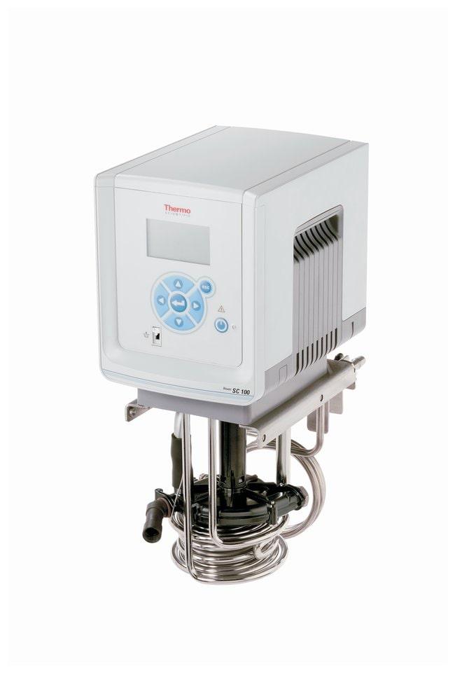 Thermo Scientific SC100 Immersion Circulators :Incubators, Hot Plates,