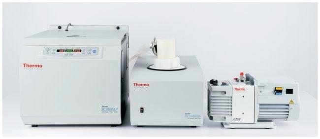 Thermo Scientific™Savant™ SC250EXP SpeedVac™ Kits