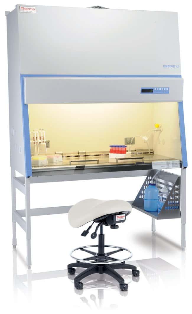 Thermo Scientific™ 1300 Series Class II, Type A2 Biological Safety Cabinet Packages