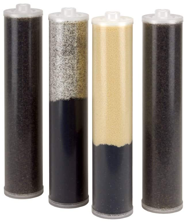 Thermo Scientific Barnstead E-Pure Cartridge Kits :Testing and Filtration:Water