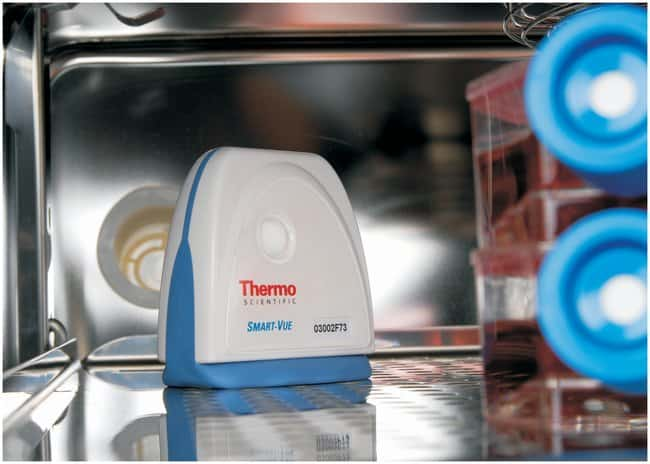 Thermo Scientific Smart-Vue Repeater Modules :Recorders and Dataloggers:Dataloggers