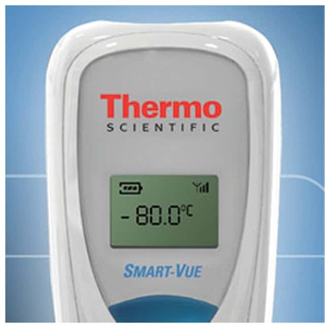 Thermo Scientific Smart-Vue 915MHz Wireless Monitoring Solution Kits (North