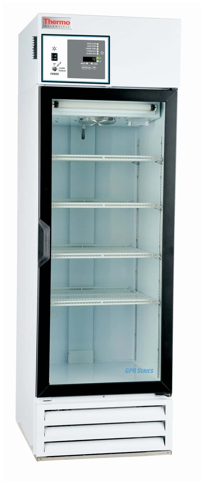 Thermo Scientific™ General-Purpose (GP) Series Lab Refrigerators