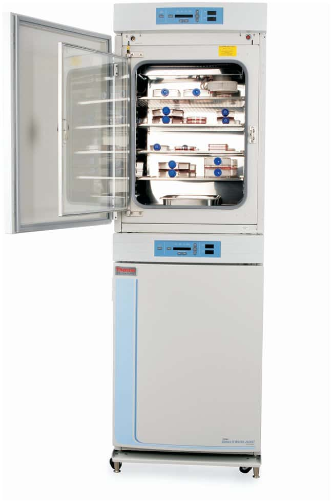 Thermo Scientific&trade;&nbsp;Forma&trade; Series II 3110 Water-Jacketed CO<sub>2</sub> Incubators: Home